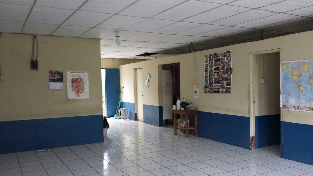 Casa di salute