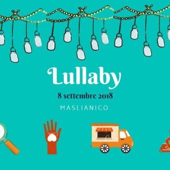 lullaby-maslianico