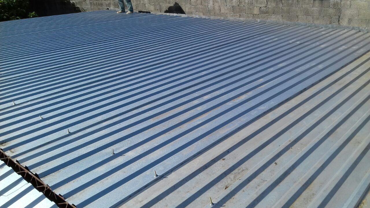 progetto-tetto-santa-ana