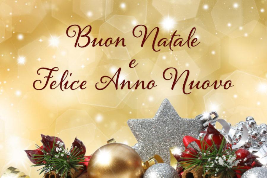 Buon-Natale-Buone-Feste-2